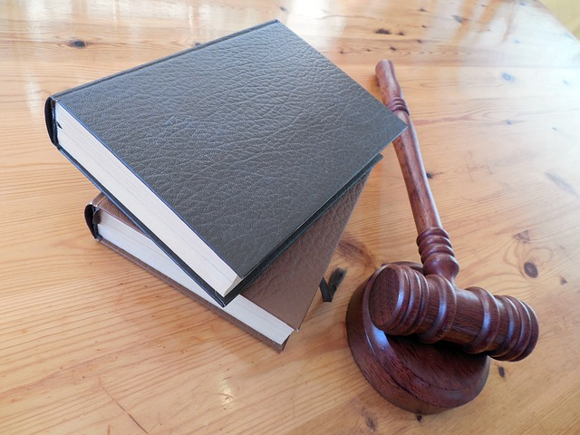 תביעה ייצוגית נגד הבנקים